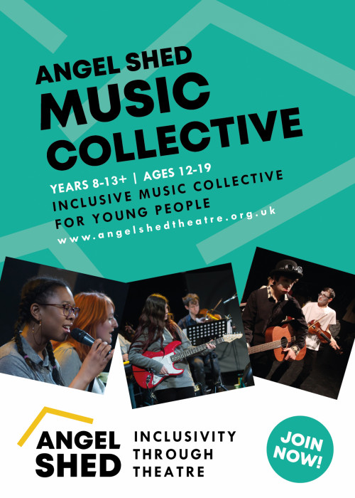 MUSIC-COLLECTIVE-v6-01